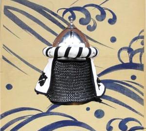 Mongolian Medieval Helmet, SCA Knights Helmet for Mongolian Armour, Buhurt Ready Onion-Top Helmet, IMCF Foot-Combat Helm