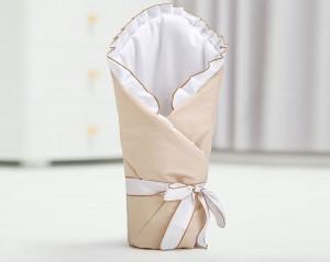 Blankets for Newborns, Baby Sleeping Bag, Envelope Blanket, Newborn Sleeping Bag,