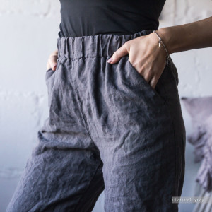LINEN PANTS women, linen pants, linen pants plus, big and tall linen pants, linen pants