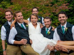 Wedding Teal Ties  Men's skinny tie  Wedding Ties  Necktie for Men Special Order