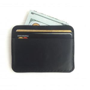 gifts for men, Boyfriend, Father, Son, Personalized wallet, Leather card holder, minimalist wallet, women card wallet
