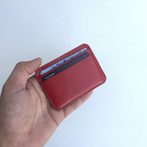 gifts for women, Personalized wallet, FREE Personalized, Card Wallet, Front Pocket Wallet, Credit Card Holder