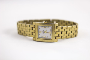 Vintage watch, Candino watch, watch for her, swiss watch, quartz watch, swiss made, wrist watch for women