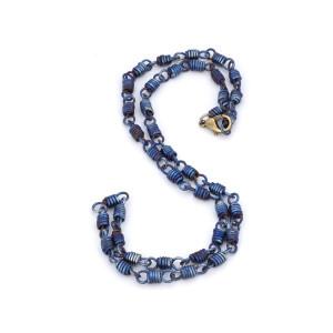 Wholesale Titanium chain necklace - 16 Inches, Wholesale jewelry, Wholesale necklaces, Jewelry wholesale, Etsy wholesale