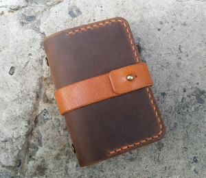 Business Card Holder, Bussines Card Case, Business Card Wallet, Leather Card Holder, Leather Card case, Holiday Gift, Anniversary Gift