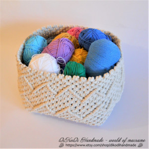 Square wicker storage baskets, Soft woven baskets, Weave storage basket, Magazine storage basket, Homegoods storage baskets, Wicker basket