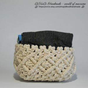 Wicker blanket basket, Decorative laundry basket, Basket storage bins, Closet organizer baskets, Wicker baskets for shelves, Shallow basket