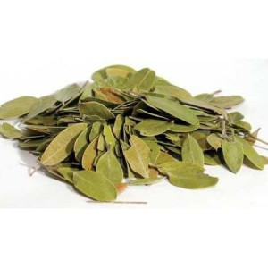 Lingonberry leaves, Organic Lingonberry leaves, Cowberry leaves