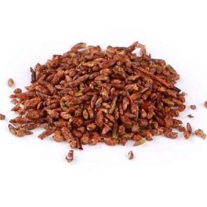 Birch buds 17.6oz(500g), Dried ORGANIC Birch buds, tea herb