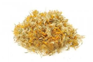 Arnica mountain flower, Arnica montana, Arnica Herb, Wedding toss