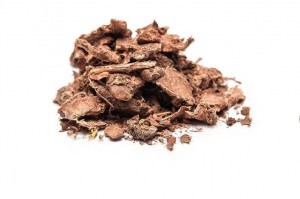 Rhodiola Rosea Root, Dried ORGANIC RHODIOLA Root
