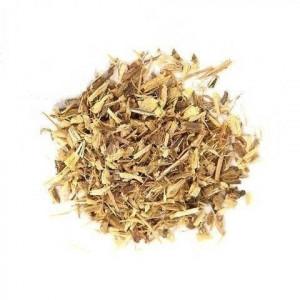 Liquorice Root, dried Licorice Root Herb