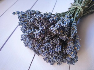 Dried lavender bunch 300 Stems, Lavender Wedding Bouquet, Lavender Shower Decor, Lavender bouquet, Wedding lavender bunch, lavender flowers