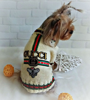 knitted for dog dog sweater pet costume for dog knitted dog sweater designer dog clothes yorkie dog clothes dog costume pet costumes