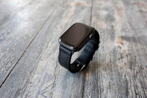 Apple watch,Apple watch band,Apple watch band 38mm,apple watch band leather,iwatch band,iwatch band 42mm,iwatch band 44mm women,iwatch strap