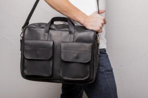 Custom Laptop bag,Leather bag men,Leather messenger bag,15 inch laptop bag,Mens laptop bag,Leather Briefcase,Mens leather messenger bag