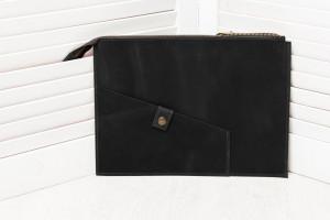 Husband leather gift,iPad pro accessory,iPad mini portfolio a5,iPad pro cover leather, Distressed leather cover ipad pro 12.9,iPad portfolio