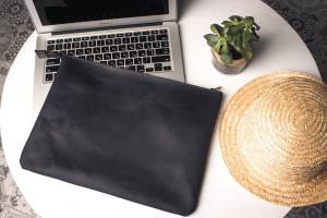 Laptop sleeve, Leather laptop bag, Macbook case, Laptop sleeve 13 inch, Laptop sleeve 15 inch, Handbags laptop sleeve, Laptop sleeve women
