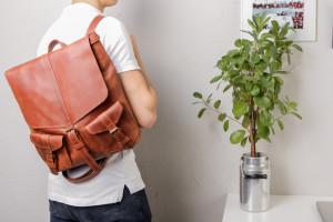 Leather backpack men,Backpack Purse,Backpack Men,Monogrammed backpack,Unisex backpack,Diaper backpack,City backpack,Computer backpack