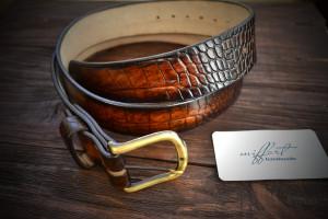 Men Belt, leather Belt, Belt, Handmade Belt, Gentleman Belt.