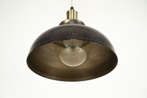 Pendant lamp lights Ideas for living room metal ceiling pendant decor pendant chandelier metal loft pendant lighting