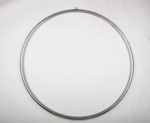 Professional Aerial Lyra Stainless Steel, Hoop Stainless Steel, Circus Equipment