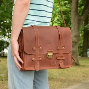 Leather Laptop Bag, Laptop Bag Leather, Leather Laptop Case, Handmade laptop, Laptop Bag Men, Laptop Bag 15, Laptop Briefcase, Leather Brief