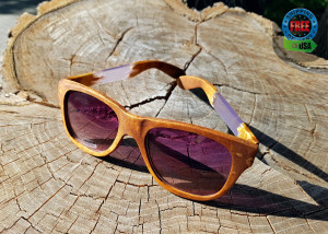 wood unique sunglasses, sunglasses men, wood colorful eyeglasses, custom sunglasses, groomsmen sunglasses, groomsmen proposal, wood resin