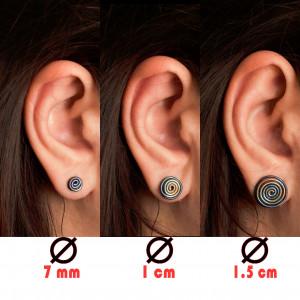 Wholesale Earrings - Titanium Stud Earrings - Wholesale Jewelry - Jewelry Wholesale - Etsy Wholesale - Titanium Earrings - Titanium Posts