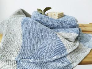 Linen bath sheet towel, Hand towel, Set towels, Big size, Washed natural Bath Sheet, Body Spa sheet