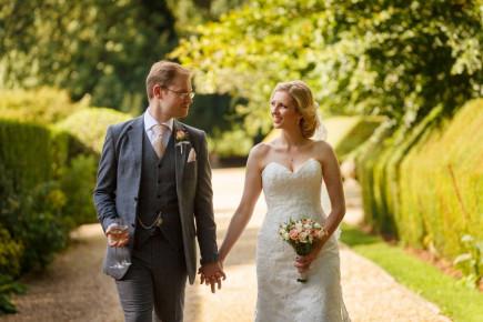 Wedding Clara   Men's skinny Champagne tie  Wedding Ties   Necktie for Men FREE GIFT